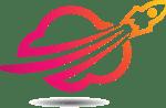 Criação de Sites em Juazeiro do Norte