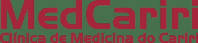 MedCariri