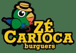 Zé Carioca Burguers