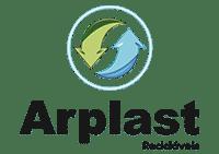 Arplast