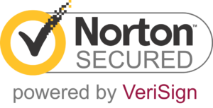 selo_norton_security